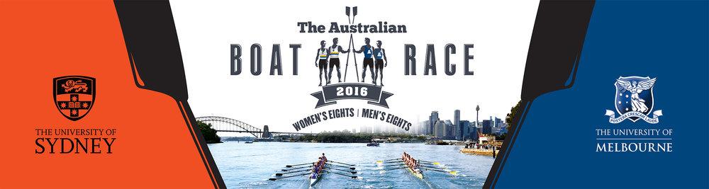 Boat Race 2018 H image JPG.jpeg