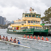 womens eighta ta 2 kms mark off balmain.jpg