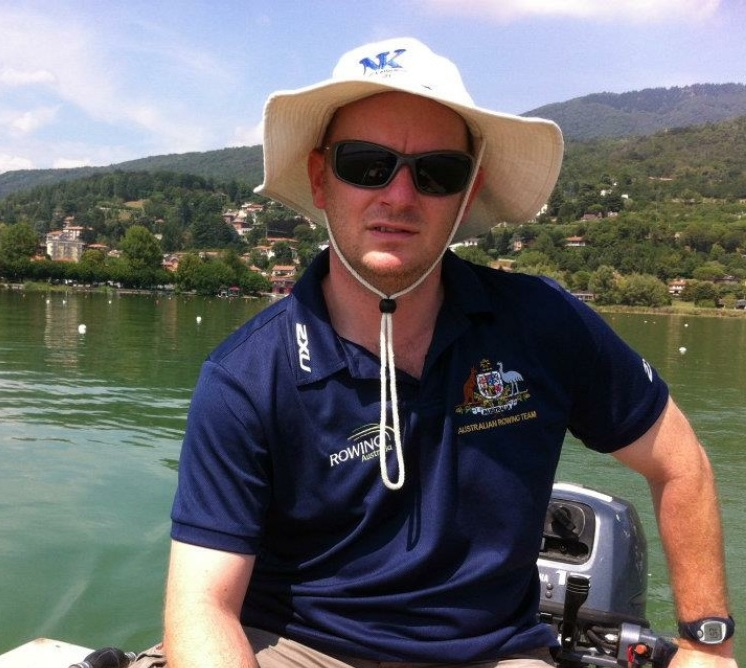 - Head Women's Coach - Alfie YoungAlfie joined SUBC in September 2016 from Mosman Rowing Club where he excelled in development of women rowers.Alfie is Director of Rowing at Queenwood School and coaches to higher level women athletes at SUBC. In 2017 Aflie coached the Australian U23 Women's Lightweight Quad at the U23 World Championships in Plovdiv.In 2018 Alfie coached national team juniors Ella Mentzines and Rachel Balcomb and U23 Lightweight sculler Wallis Russell - who finished fourth at the World Championships.At the 2017 Rower of the Year Awards Alfie was awarded Pathway Coach of the Year from Rowing Australia.Contact: alfieyoung@hotmail.com