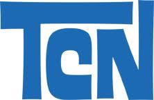 TCN logo 2.jpg