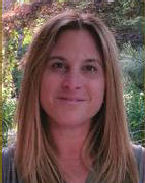 Director of Early Childhood Education - Hillary Posner