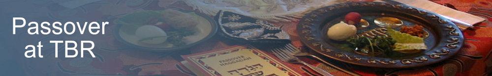 Passover 1.jpg