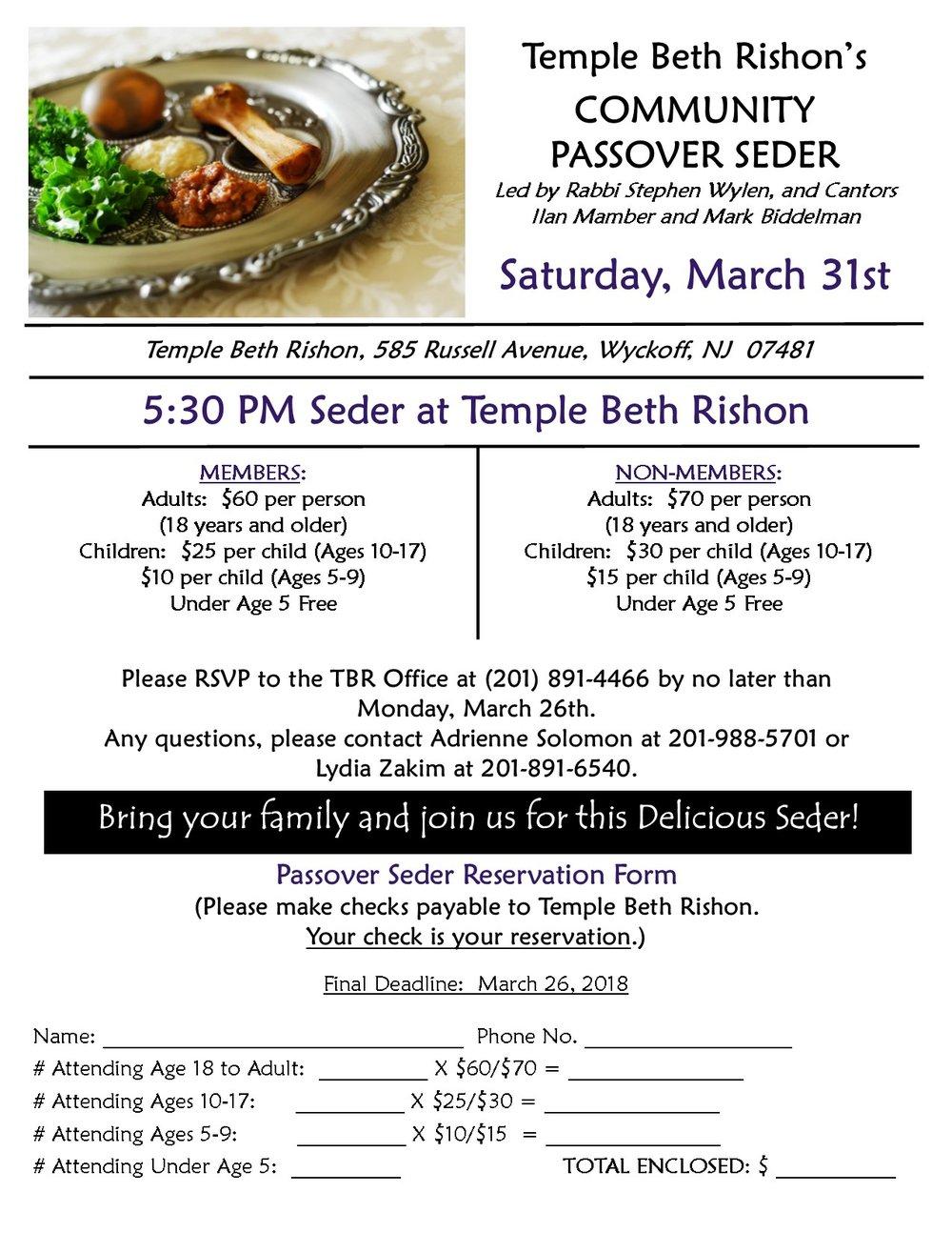 PassoverCongSederFlyer18 -COMMUNITY.jpg