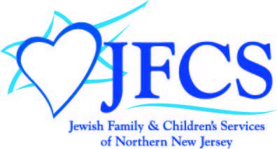 jfcs logo.jpg