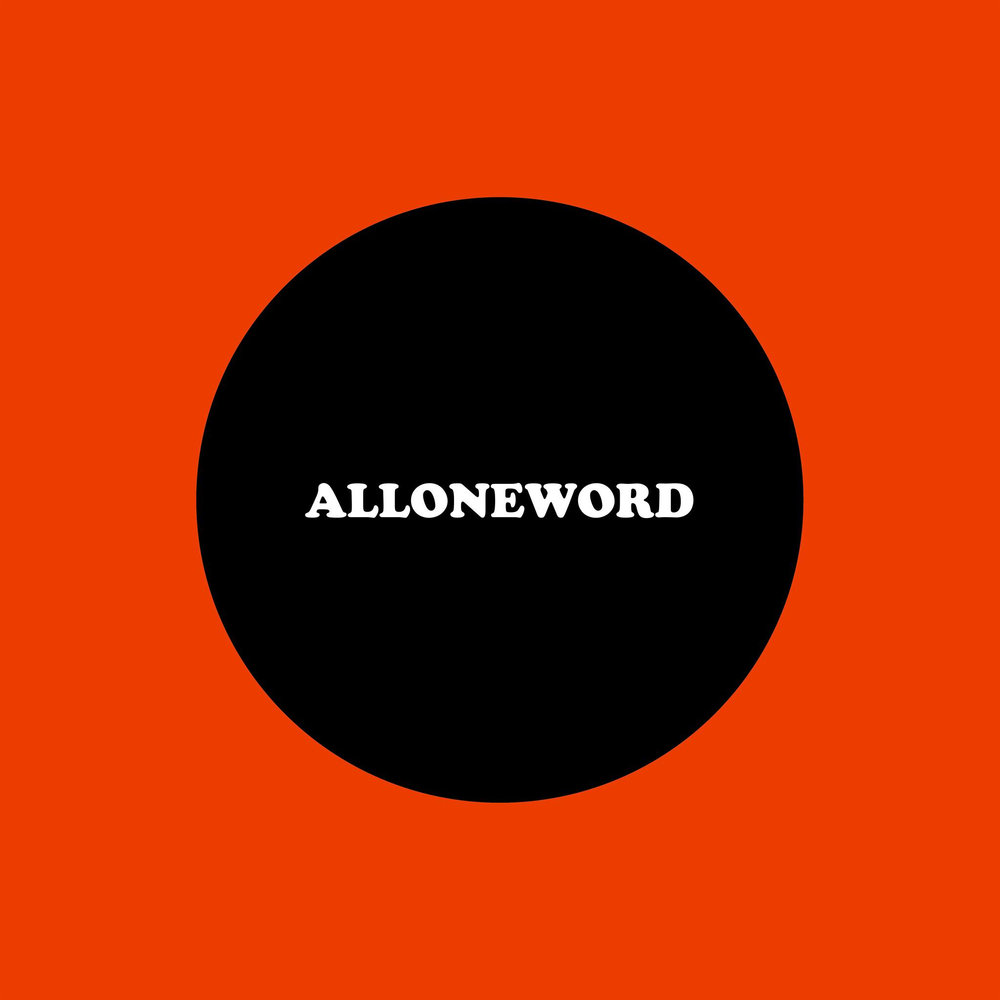 ALLONEWORD Logo - Red.jpg