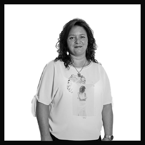 Sonja Capilla Silva