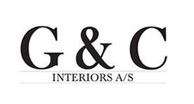 G & C Interiores