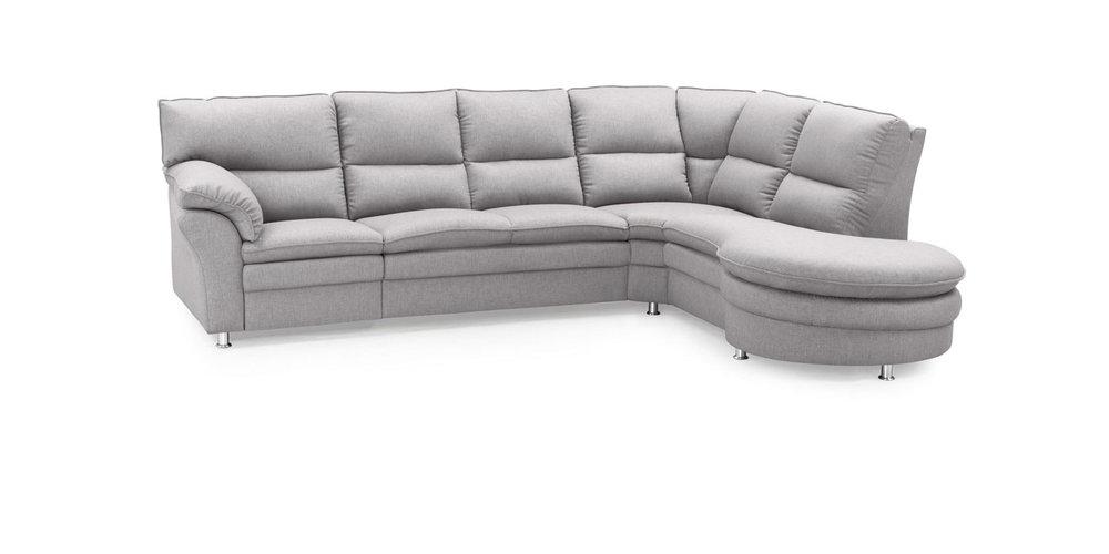hjort knudsen sofa Sofas — Muebles Piramides Puerto hjort knudsen sofa
