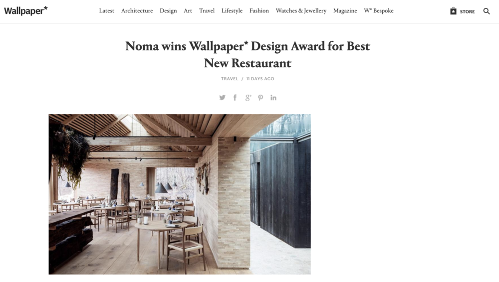 wallpaper design awards 2019_noma