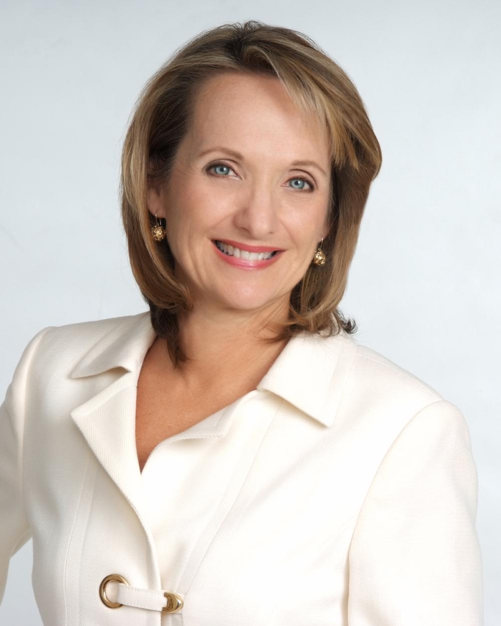 Linda Lattimore - Founder & President