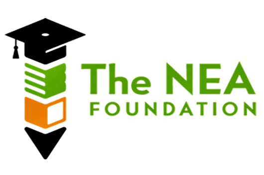 NEA-Foundation.png