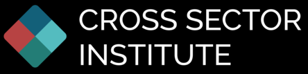 Cross Sector Institute