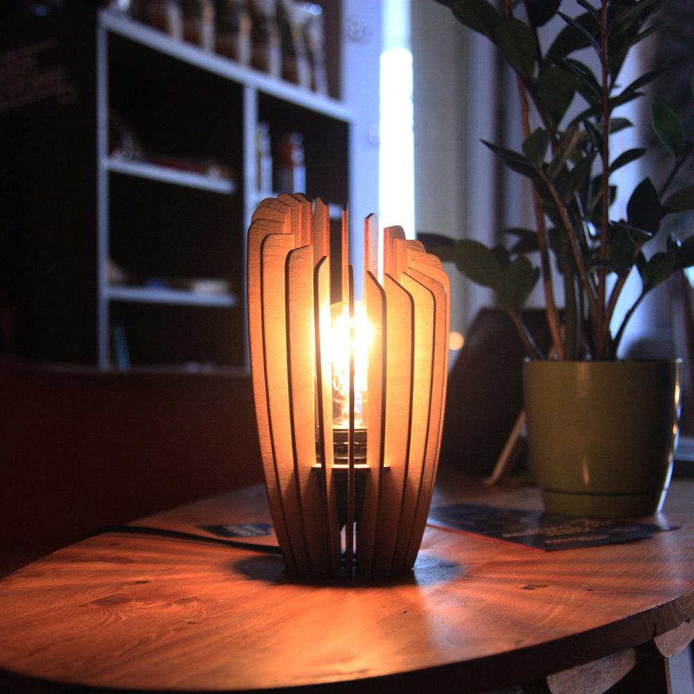 Lamp01.jpg