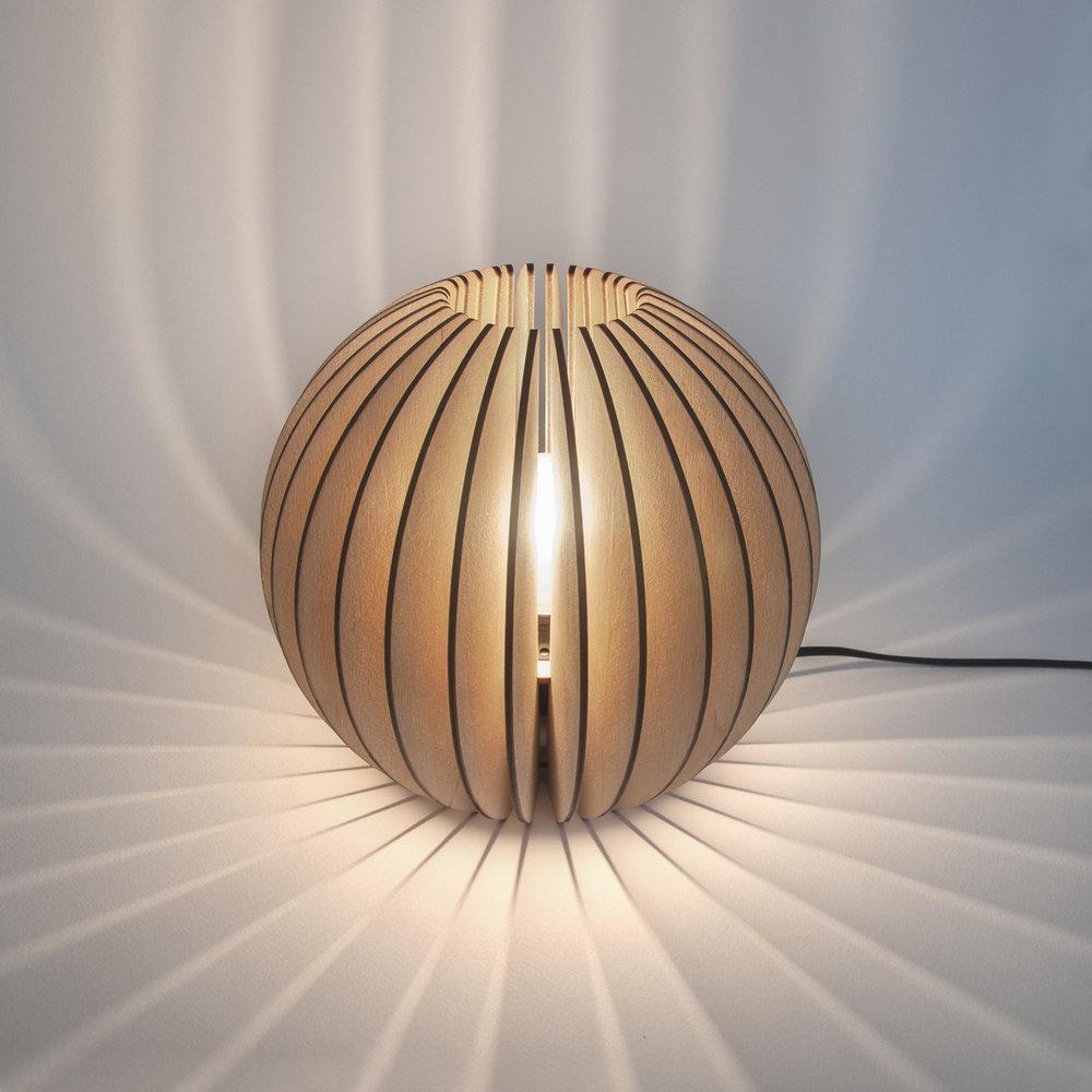 Lamp Nurb.jpg