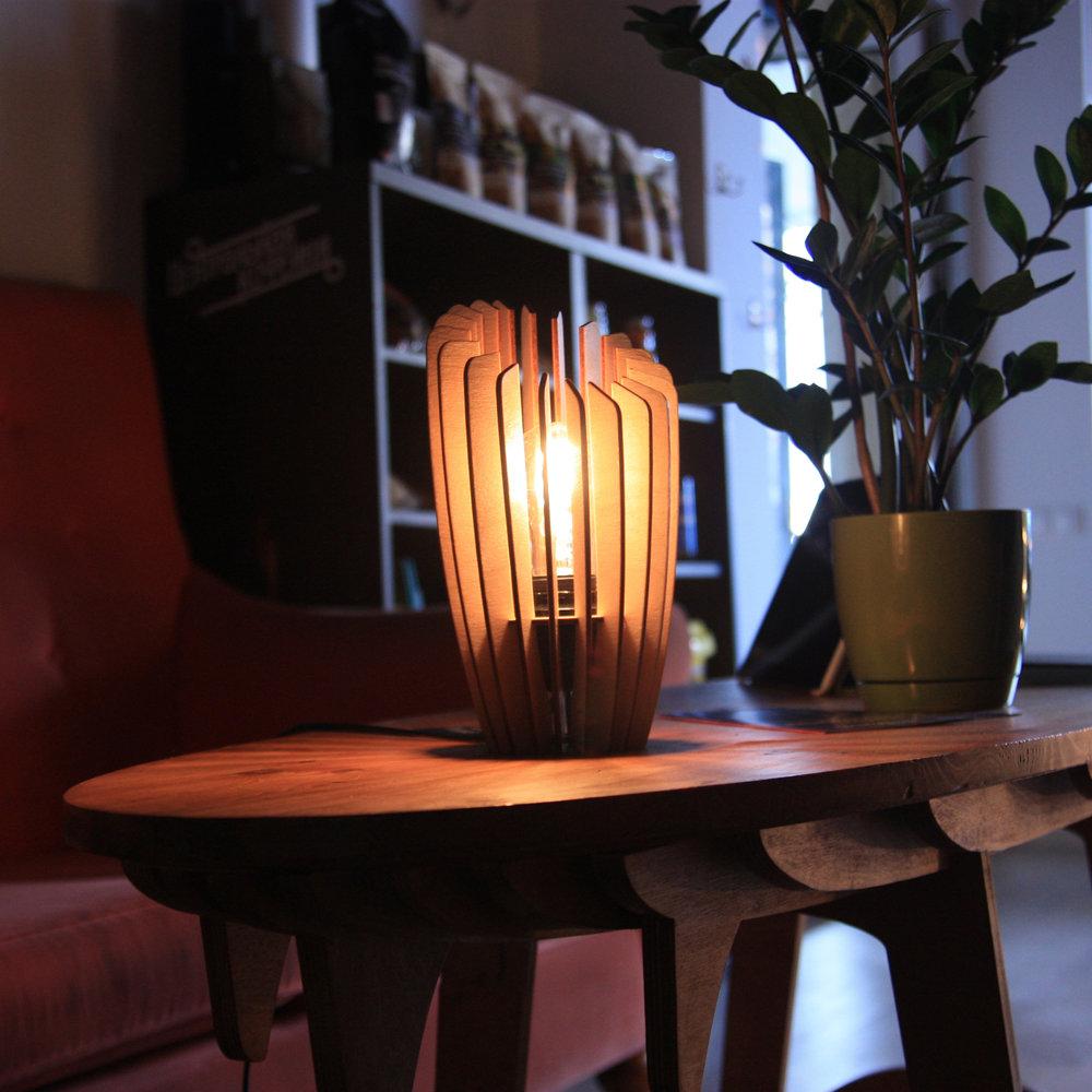 Lamp02.jpg