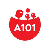 comp_logo_105.png