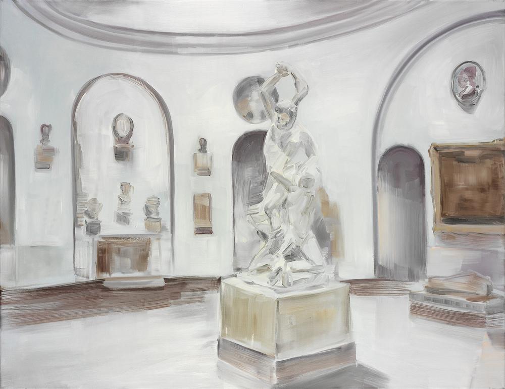 Display (Florence)
