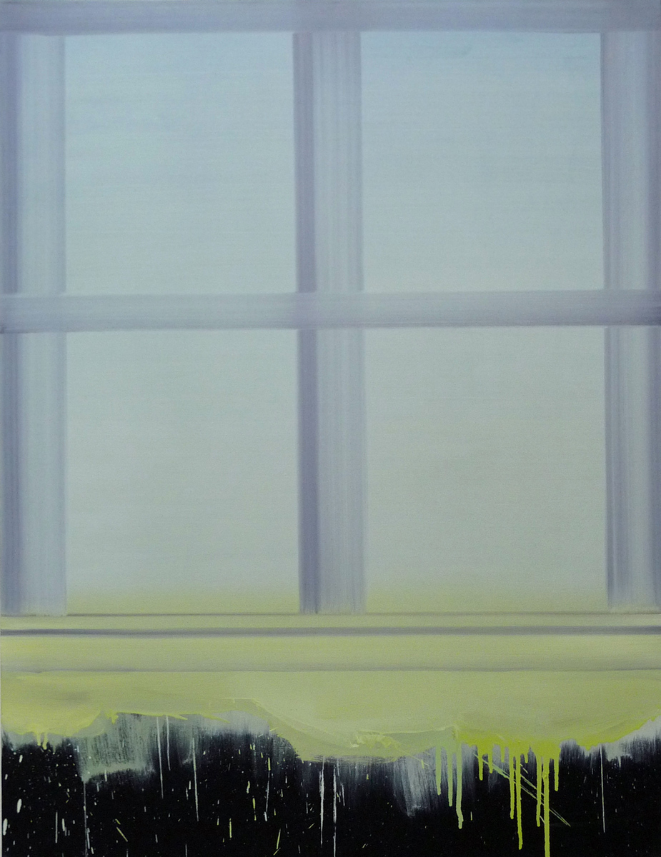 Untitled (Window)