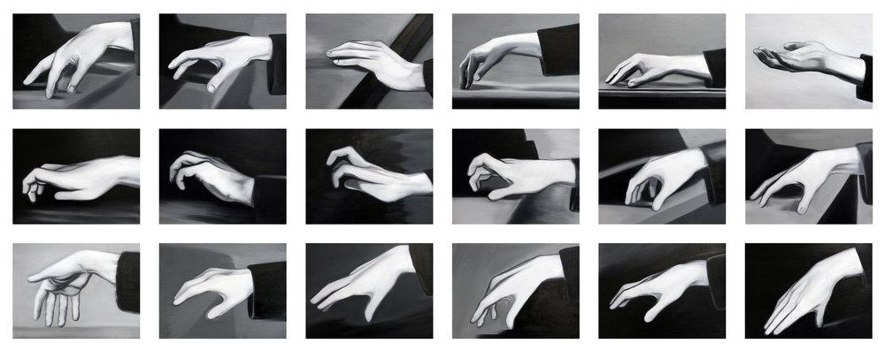 hands play.jpg