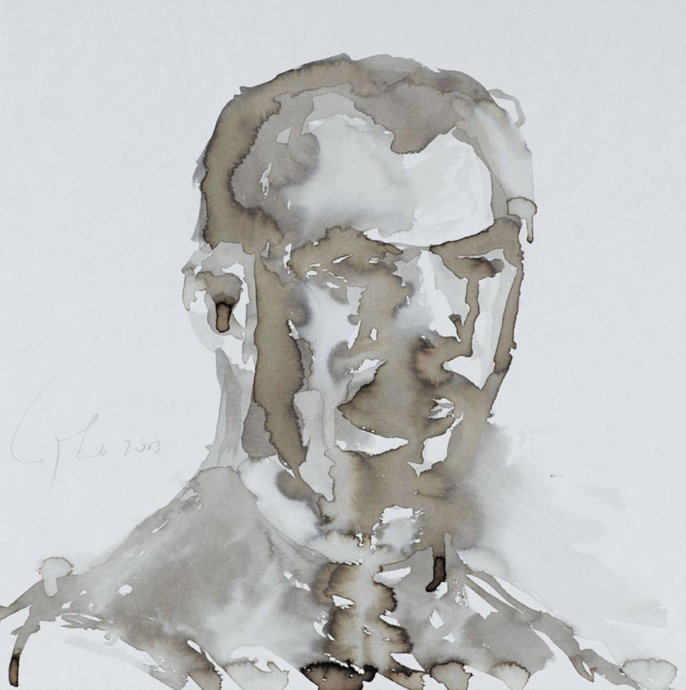 Untitled (David)