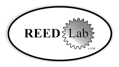The Reed Lab