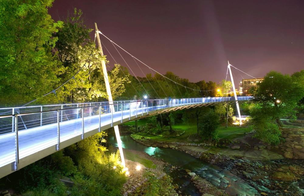 Liberty_Bridge_-_Greenville_SC_-_001.png
