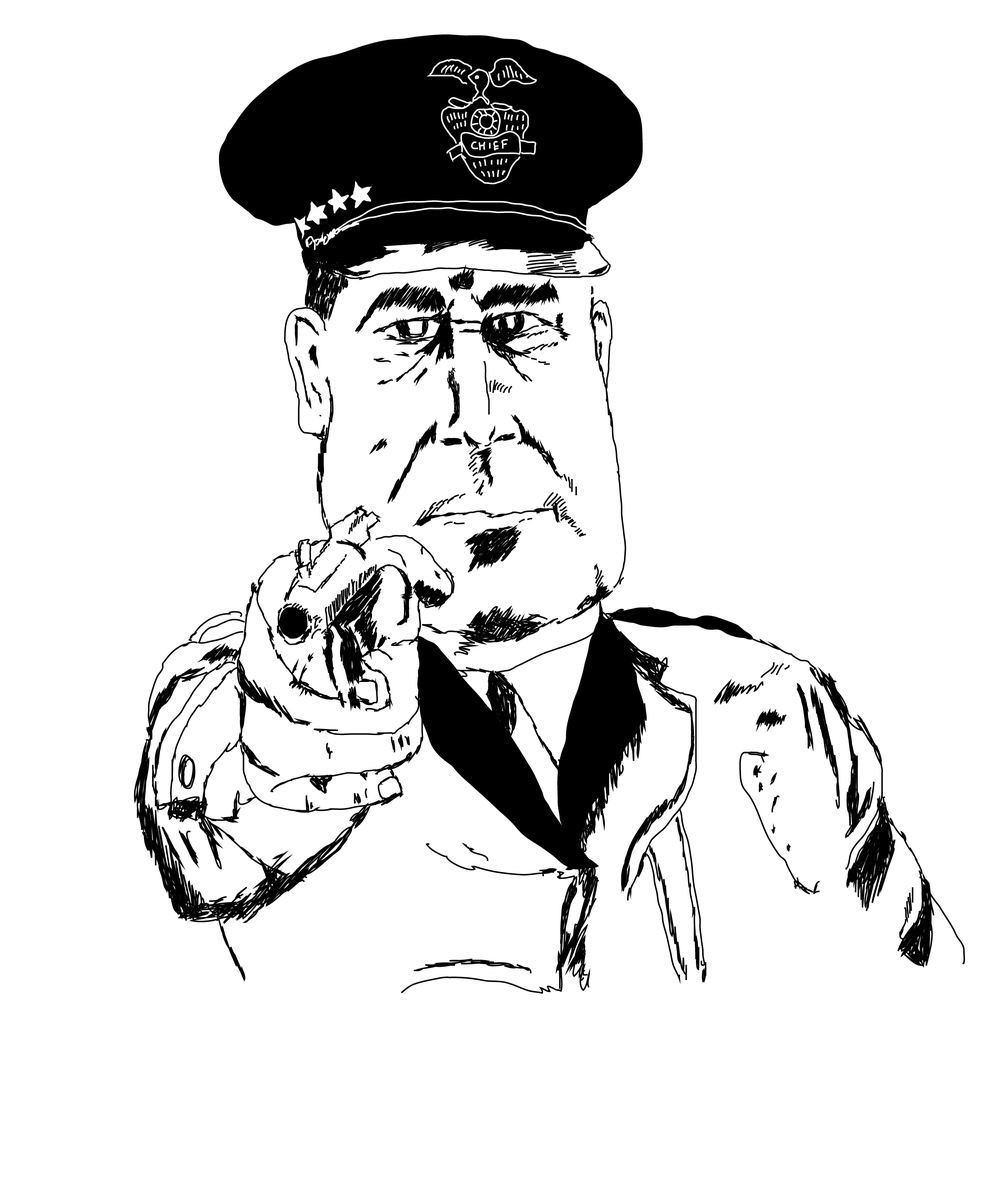 LAPD 1-01.png