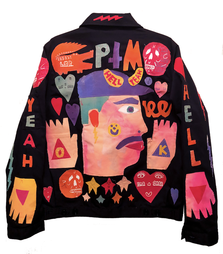 PTm Jacket Back.png
