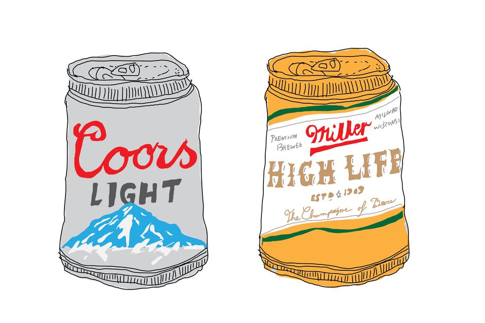 beers 2-01.png