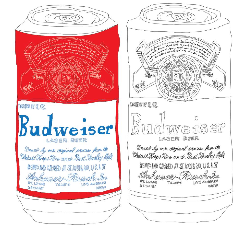 budweiser -01.png