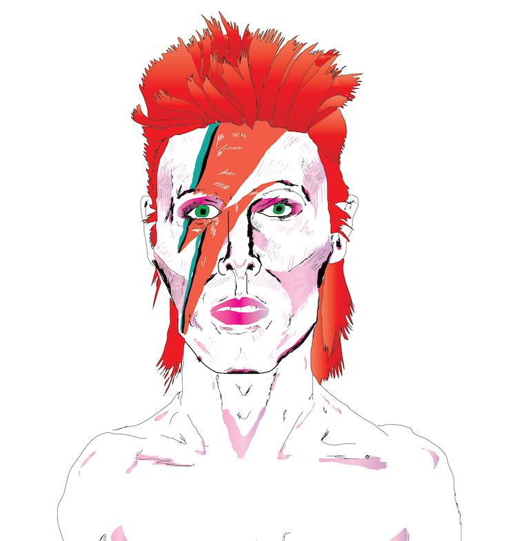 David Bowie-01.png