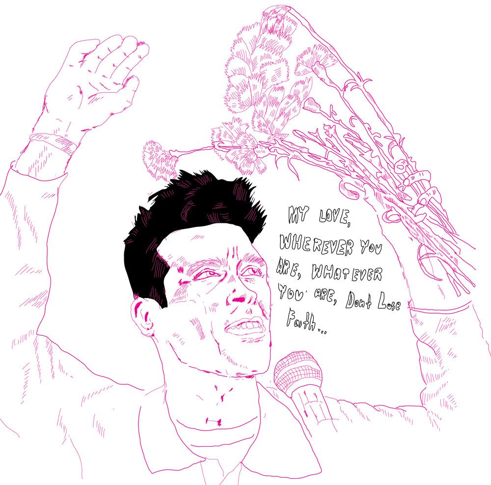 morrisey with flowers -01.png