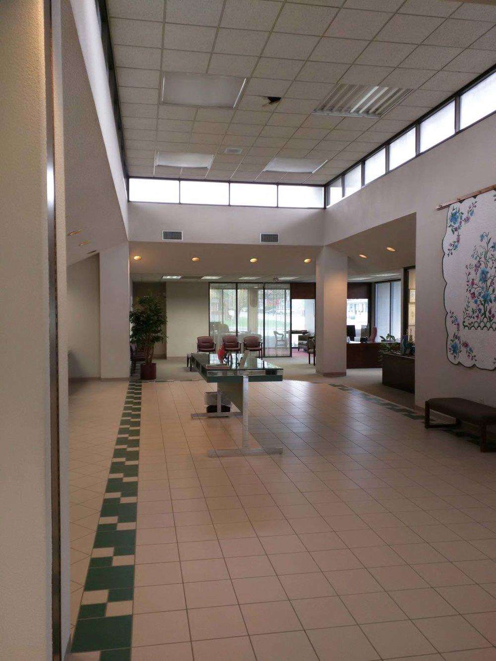 interior lobby.jpg