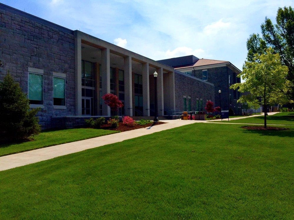 Duke Hall Exterior.jpeg