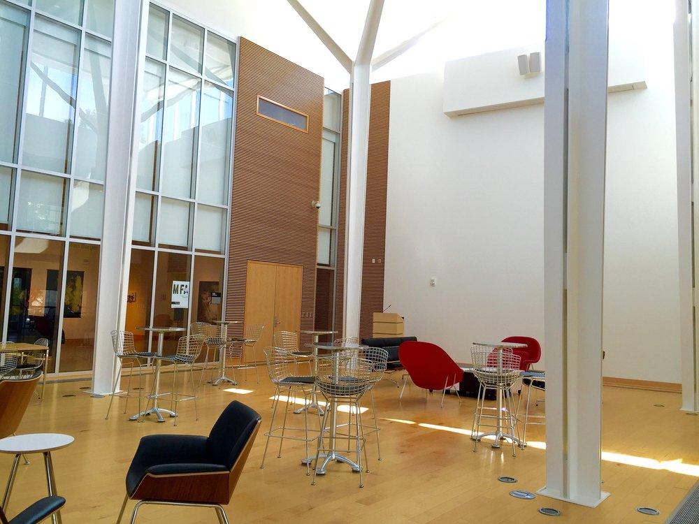 Duke Hall Gallery 3.jpeg