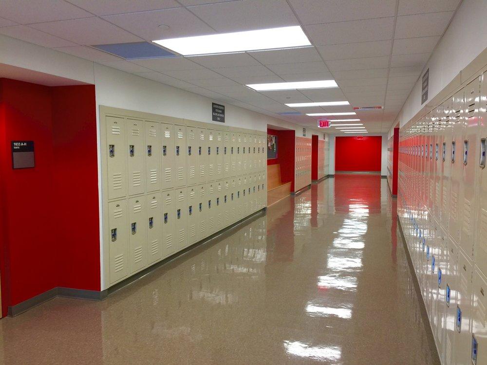 Duke Hall Hallway 2.jpg