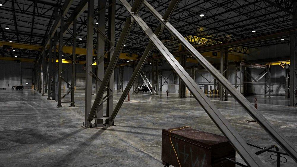 mill place interior.jpg