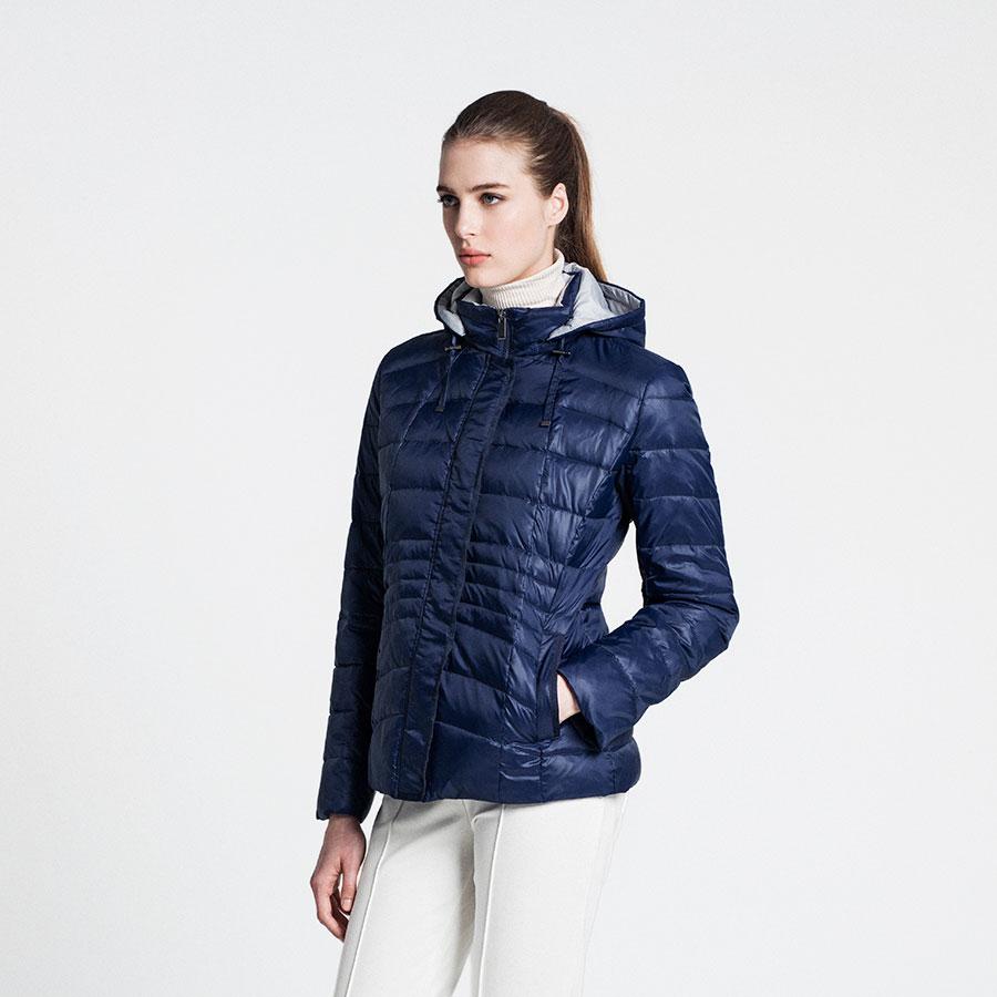 Style 16221