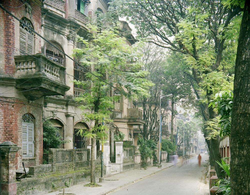 1_Kolkata.jpg