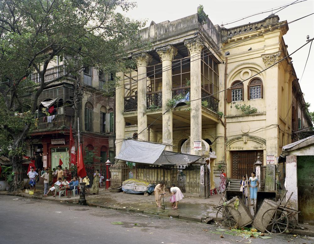 3_Kolkata.jpg