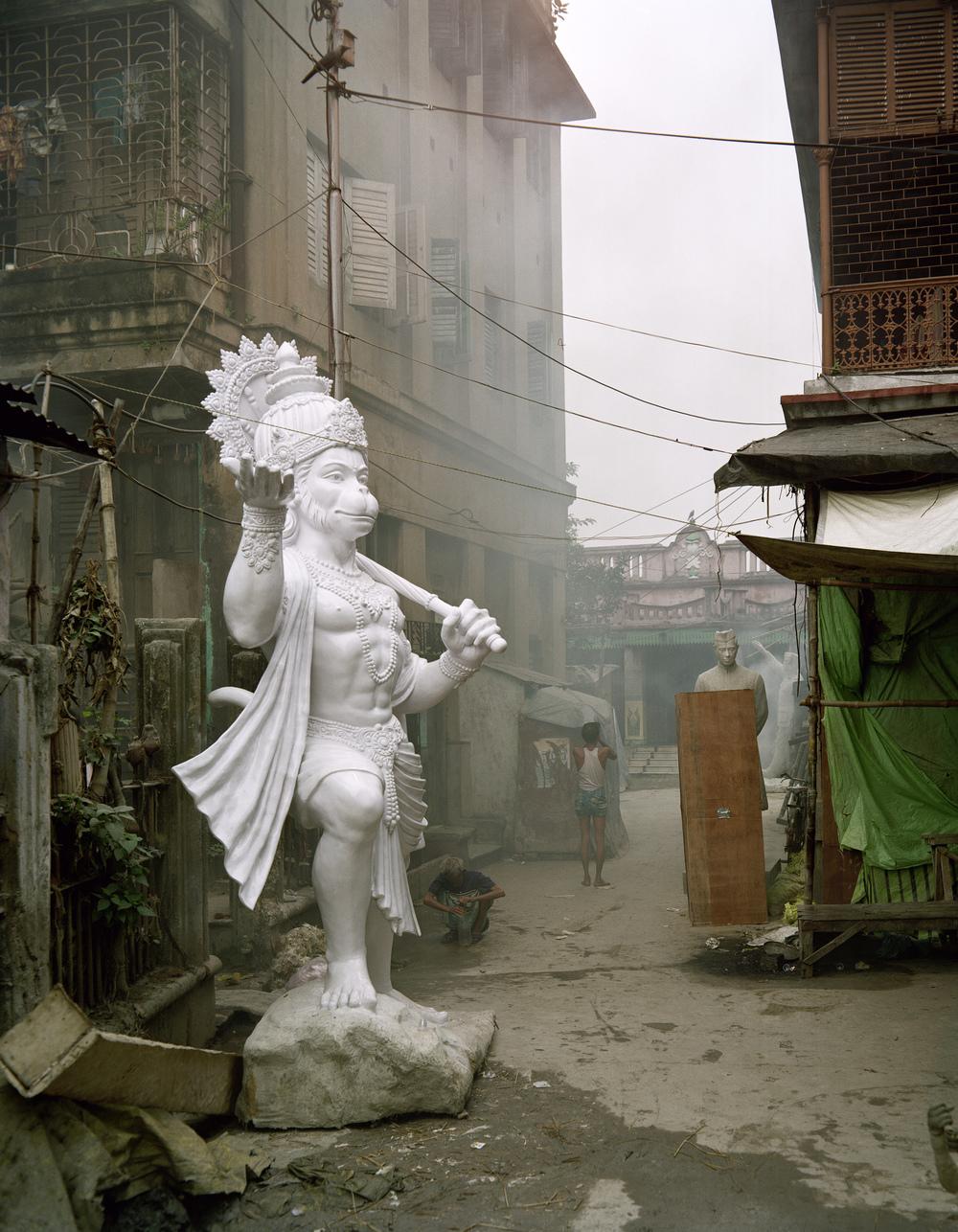 4_Kolkata.jpg