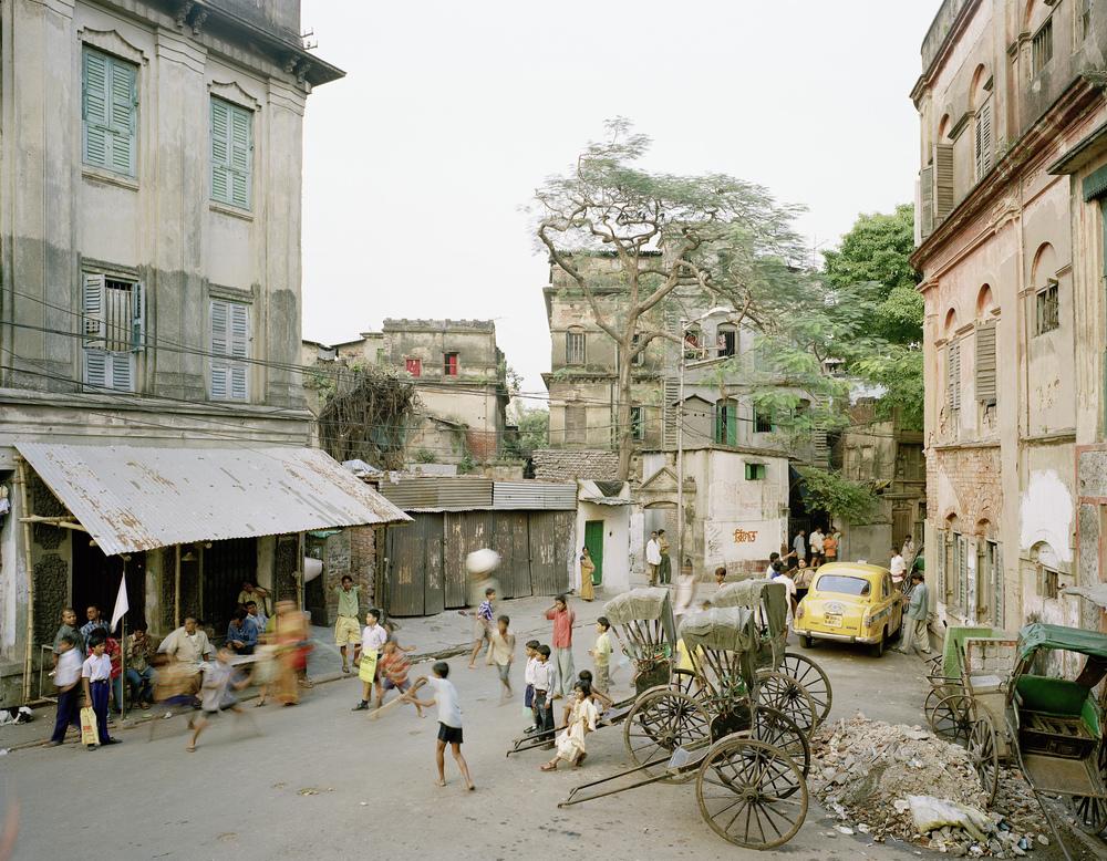 5_Kolkata.jpg