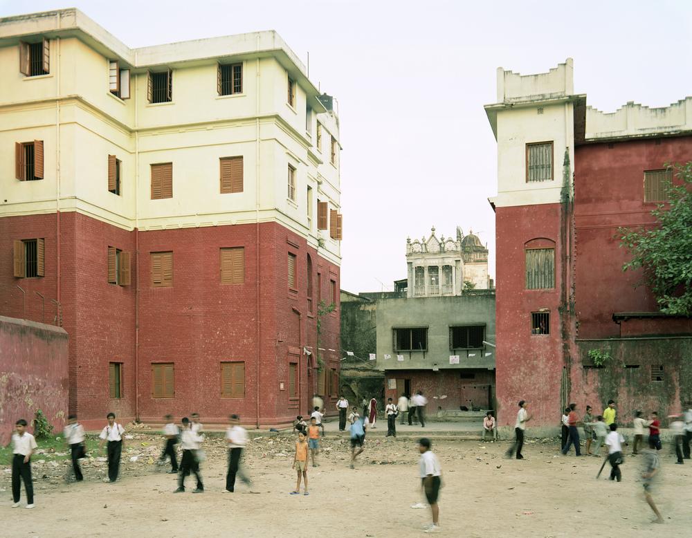 8_Kolkata.jpg
