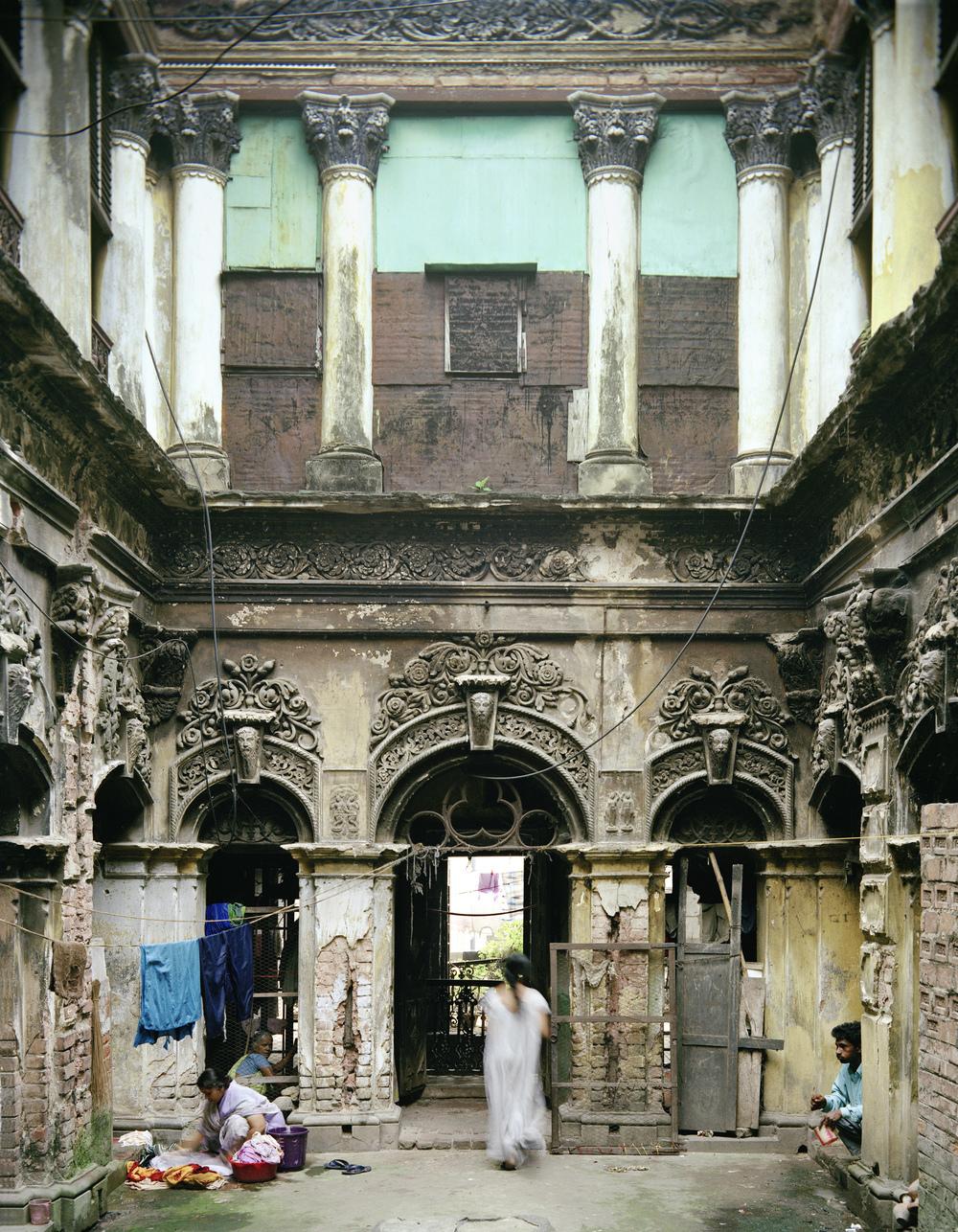 10_Kolkata.jpg