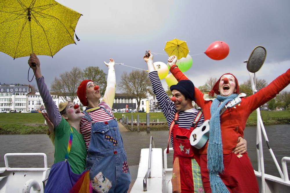 1.Bremer_Klinik_Clowns.jpg