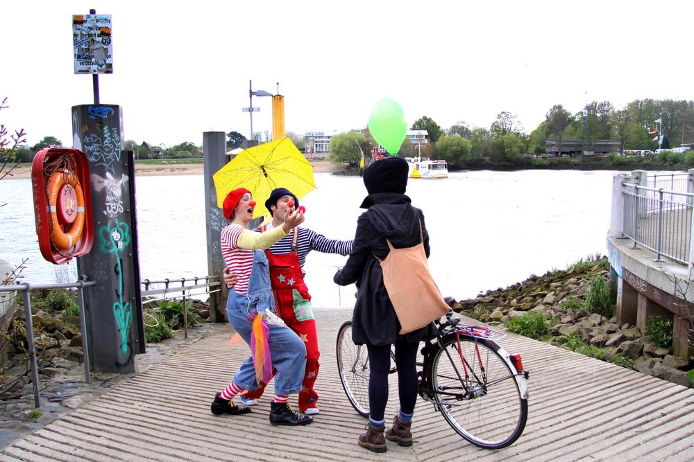 5.Bremer_Klinik_Clowns.jpg