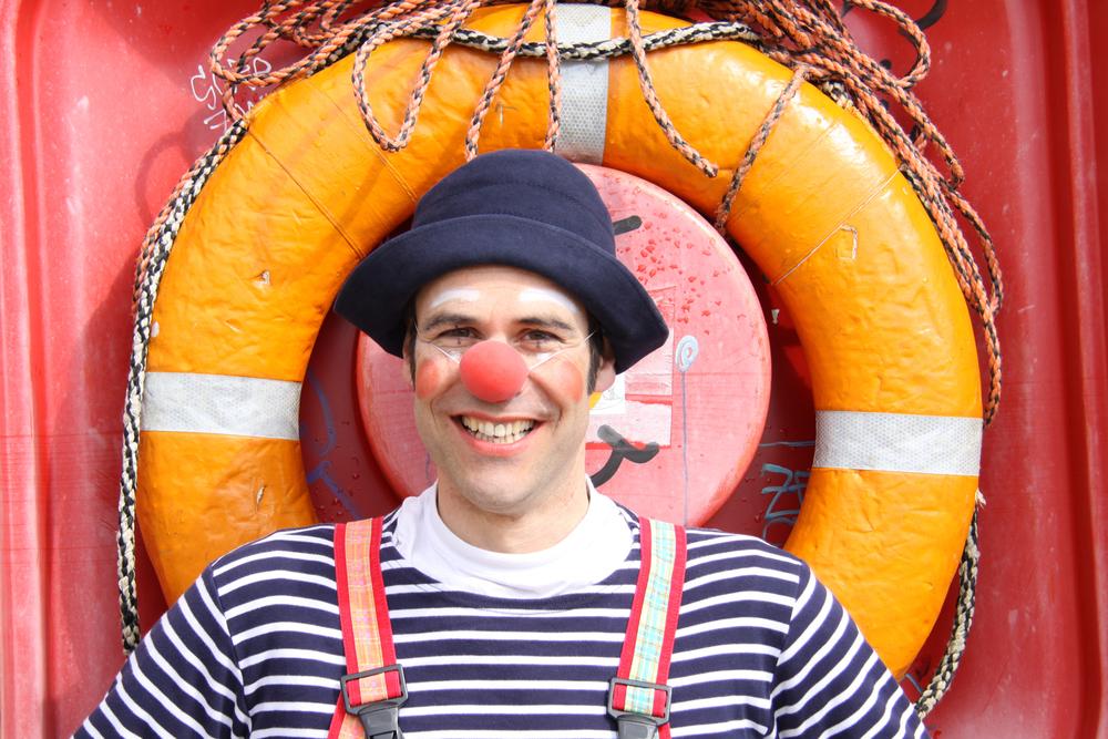 9.Bremer_Klinik_Clowns.jpg