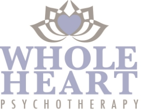 WholeHeart Psychotherapy