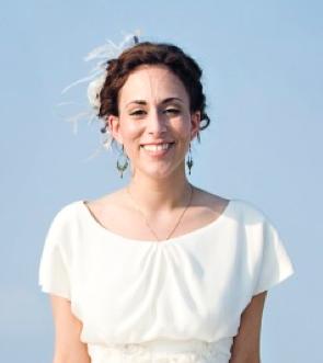 Andrea Schklar, AM, LCSW