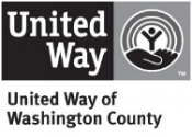 United-Way-BW.jpg